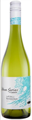 Wave Series Sauvignon Blanc Left Wave